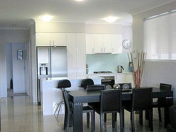 6/101 Sherwood Road, Toowong QLD 4066, Image 2