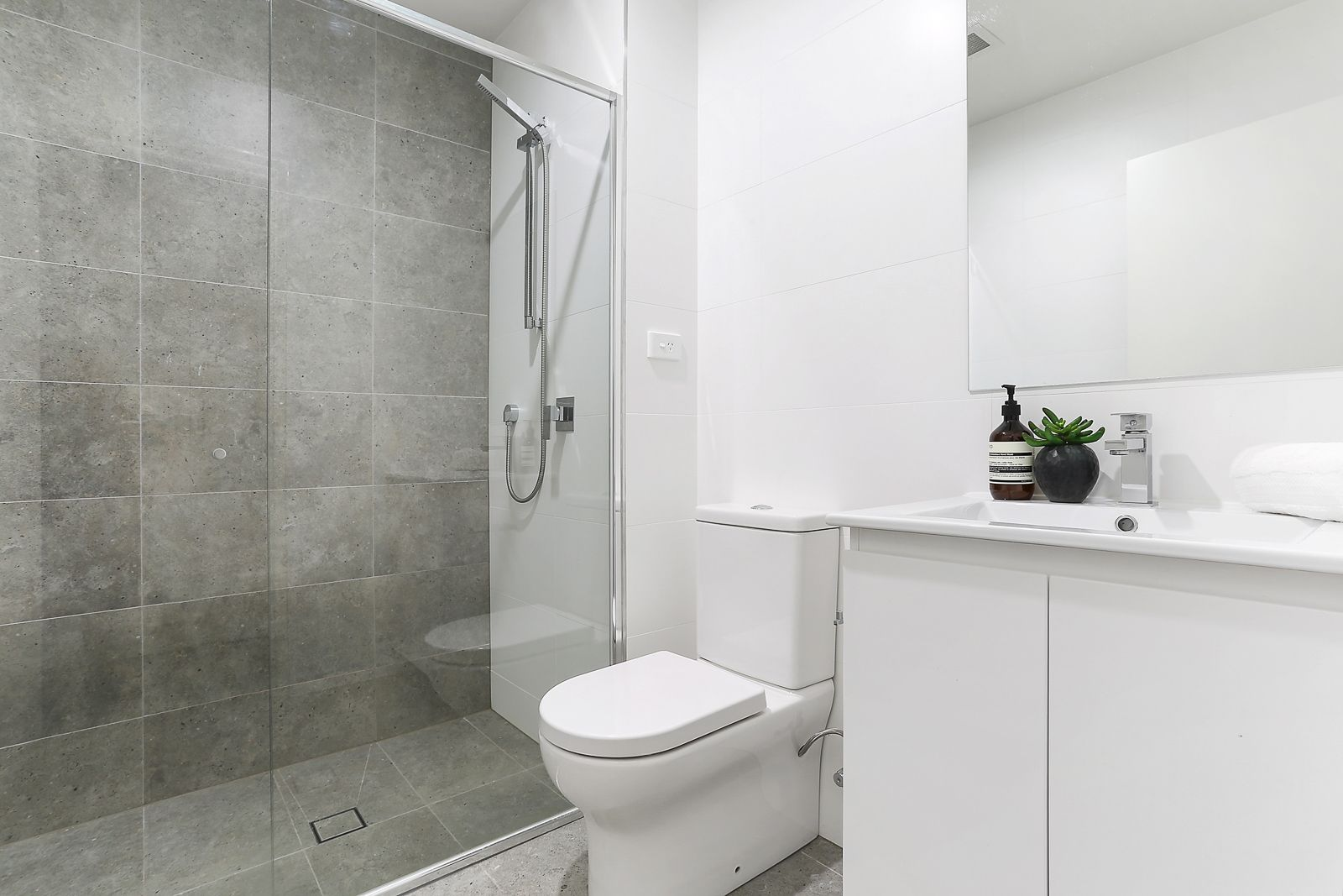 G05/59-65 Chester Avenue, Maroubra NSW 2035, Image 2