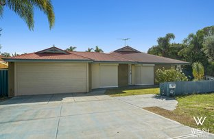 Picture of 38 McKeon Street, Redcliffe WA 6104