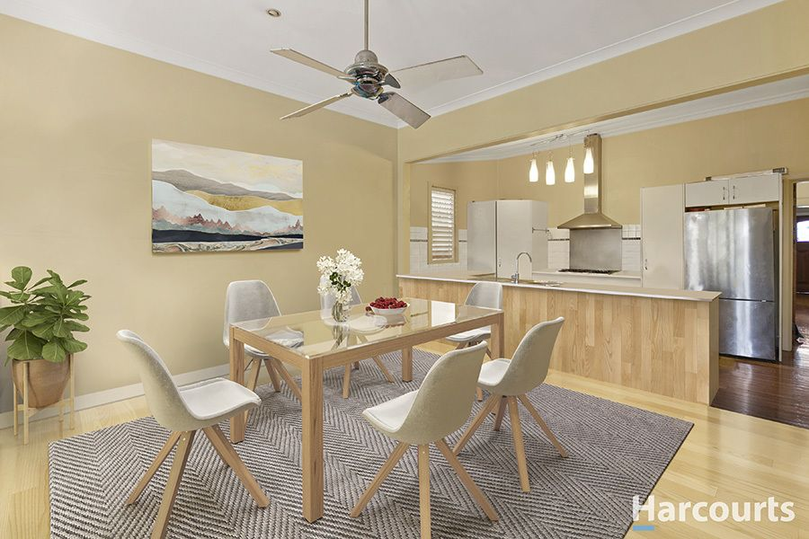 200 Kemp Street, Hamilton South NSW 2303, Image 2
