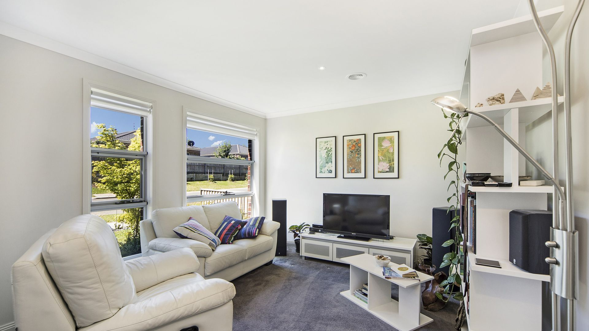 3 Muller Court, Mount Clear VIC 3350, Image 1