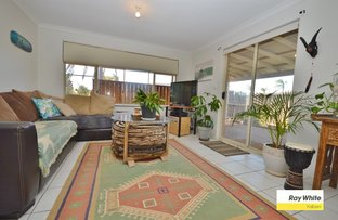 Picture of 38 Glass Street, Kalbarri WA 6536