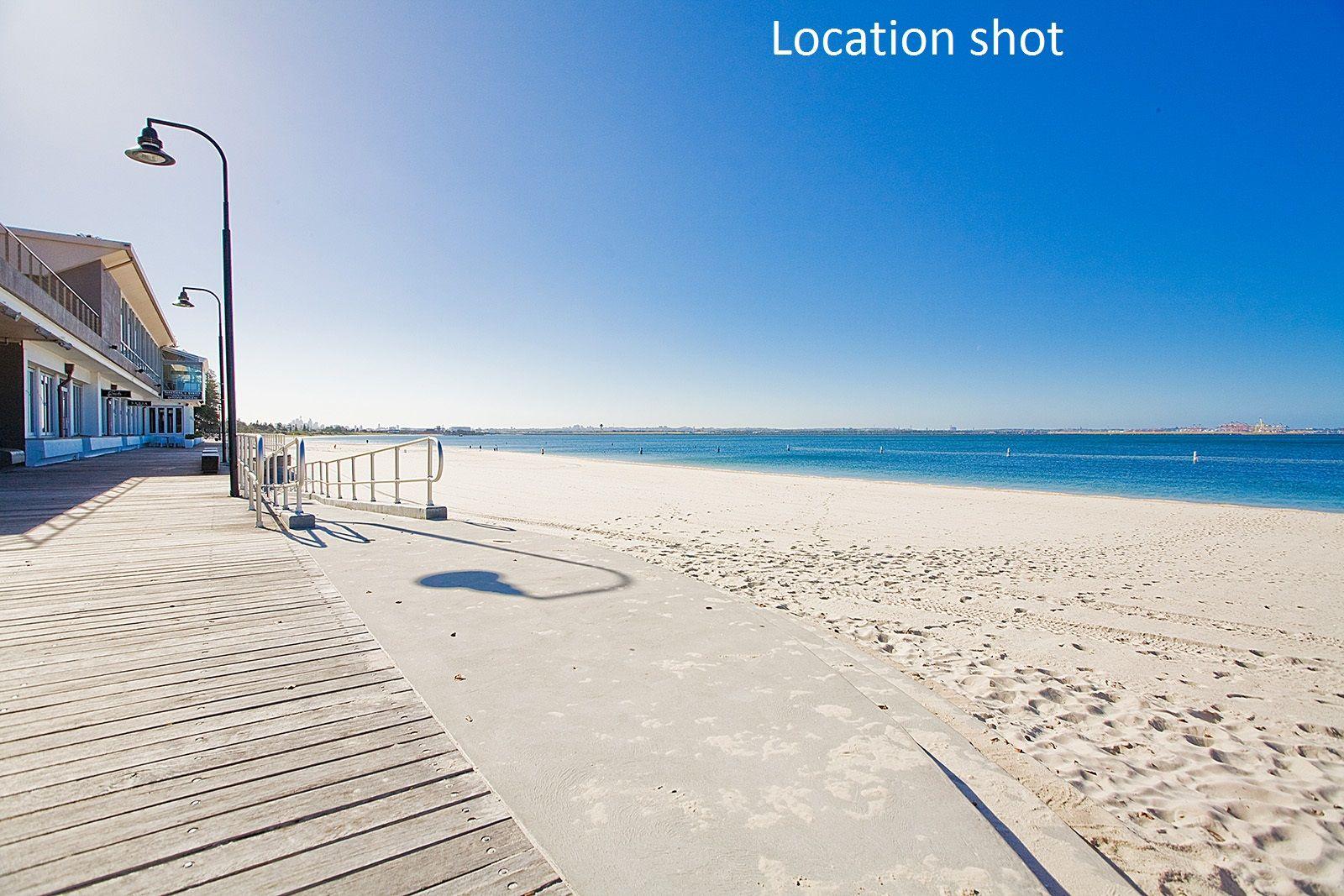 10/41-43 Banks Street, Monterey NSW 2217, Image 1