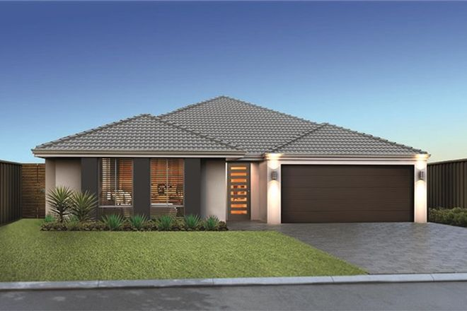 Picture of 51 Kennedy street, NORTHAM WA 6401