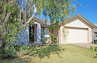 Picture of 20 Eeles Drive, Morayfield QLD 4506