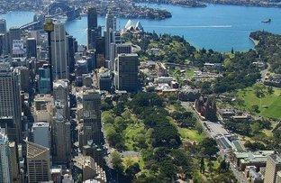 Picture of Lvl 24/130 Elizabeth Street, Sydney NSW 2000