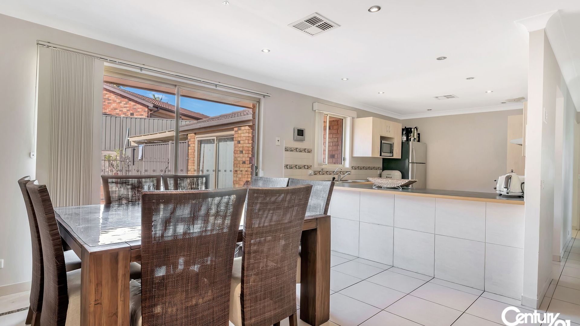 3 Procter Close, Abbotsbury NSW 2176, Image 1