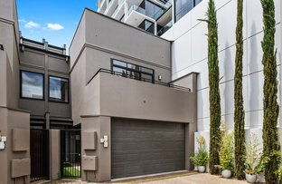 Picture of 30/211 Gilles Street, Adelaide SA 5000
