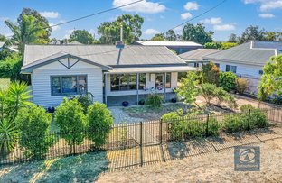 Picture of 21 Mitchell  Street, Echuca VIC 3564