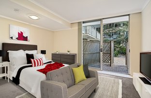 G01/284 Pacific Highway, Greenwich NSW 2065