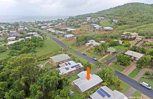 Picture of 57 Jarman Street, Barlows Hill QLD 4703