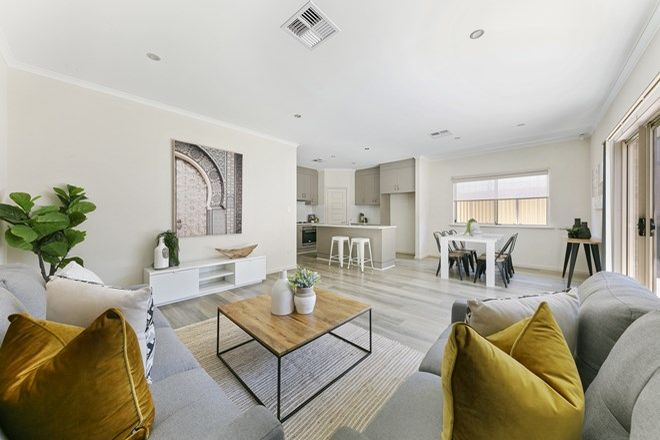 Picture of 4/52 Valley Road, HOPE VALLEY SA 5090