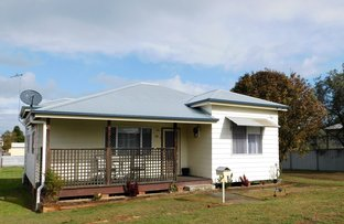 Picture of 14 Sixth Street, Weston NSW 2326