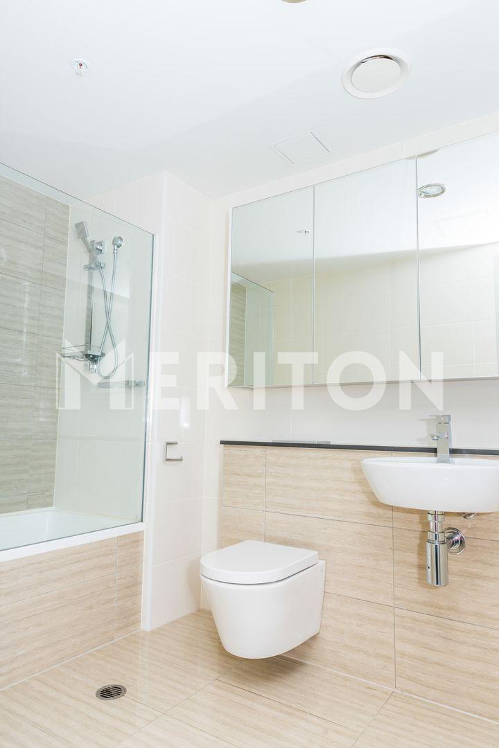 5202/43 Herschel Street, Brisbane City QLD 4000, Image 2