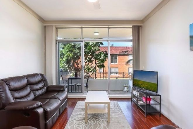Picture of 19-21 Hercules Street, BRIGHTON-LE-SANDS NSW 2216