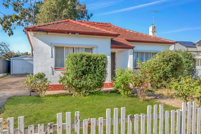 Picture of 9 Carter Street, MAGILL SA 5072