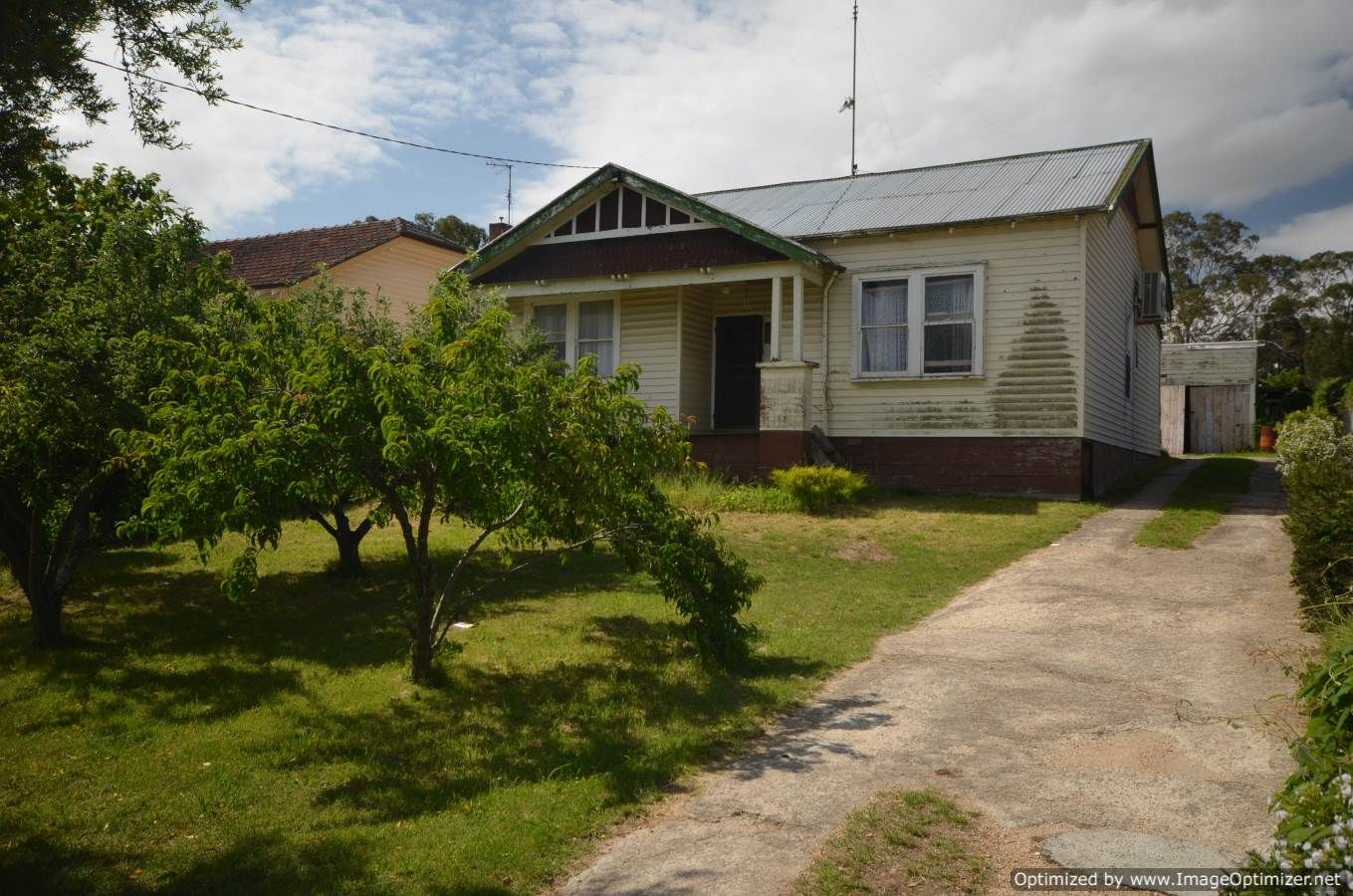 5 Short Street, East Bairnsdale VIC 3875, Image 0