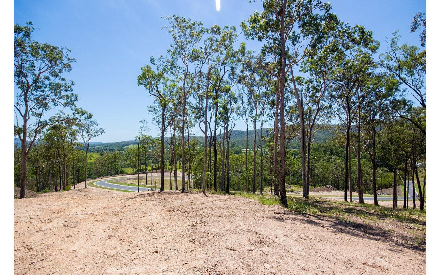 85 Valleyview Drive, Mount Nathan QLD 4211, Image 0