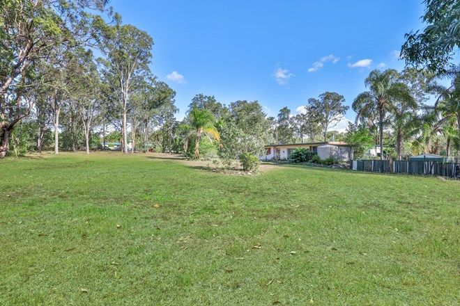 Picture of 1-7 Sharton Avenue, BUCCAN QLD 4207