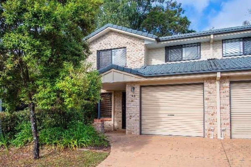 44/25 Hogan Place, Seventeen Mile Rocks QLD 4073, Image 0