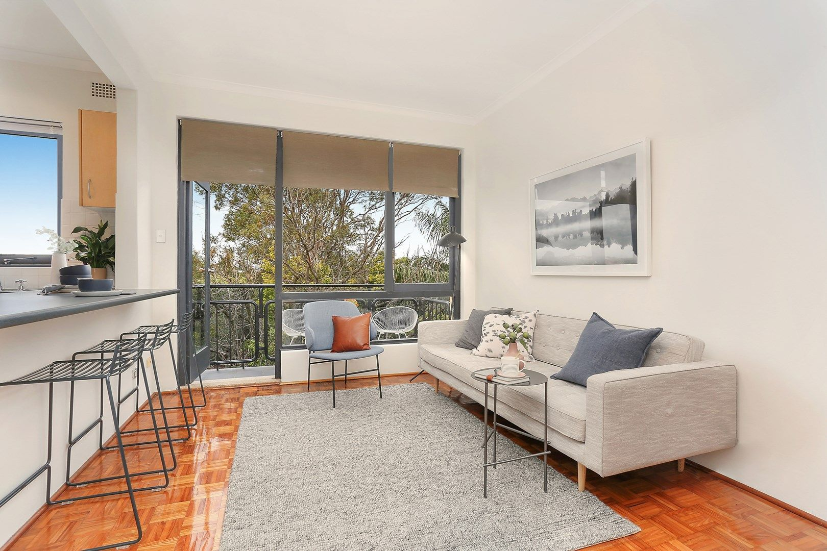 15/7 Bruce Street, ASHFIELD, NSW, 2131, Ashfield NSW 2131, Image 0