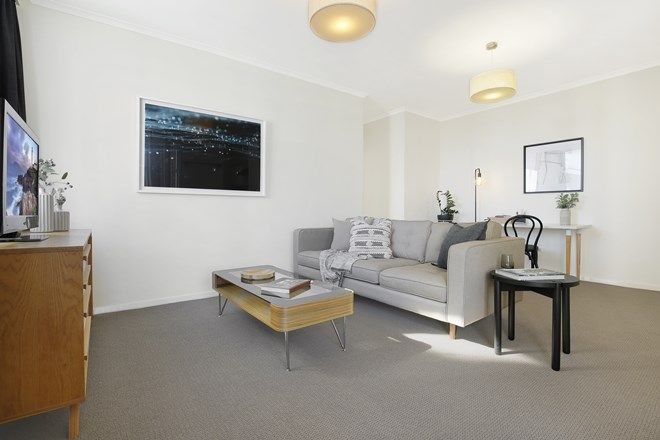 Picture of 8/70 Cliff  Road, WOLLONGONG NSW 2500