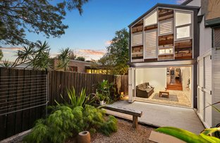Picture of 15 Maria Street, Petersham NSW 2049