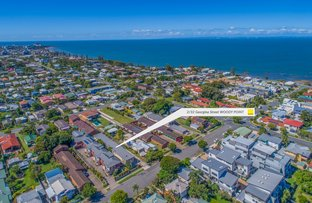 Picture of 2/32 Georgina Street, Woody Point QLD 4019