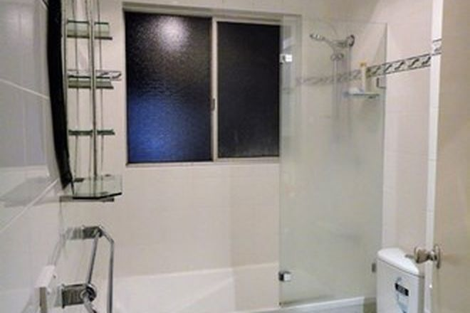 Picture of 17/8-10 Station Street, WEST RYDE NSW 2114