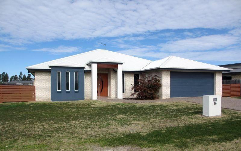 Dalby QLD 4405, Image 0