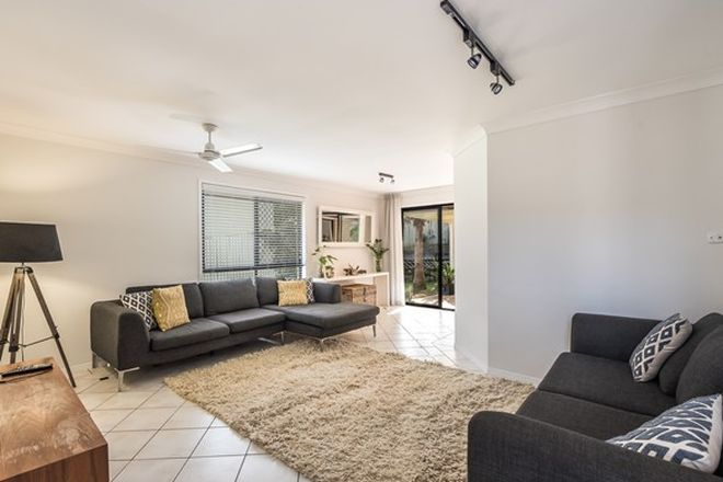 Picture of 4 Albert Valley Drive, BAHRS SCRUB QLD 4207