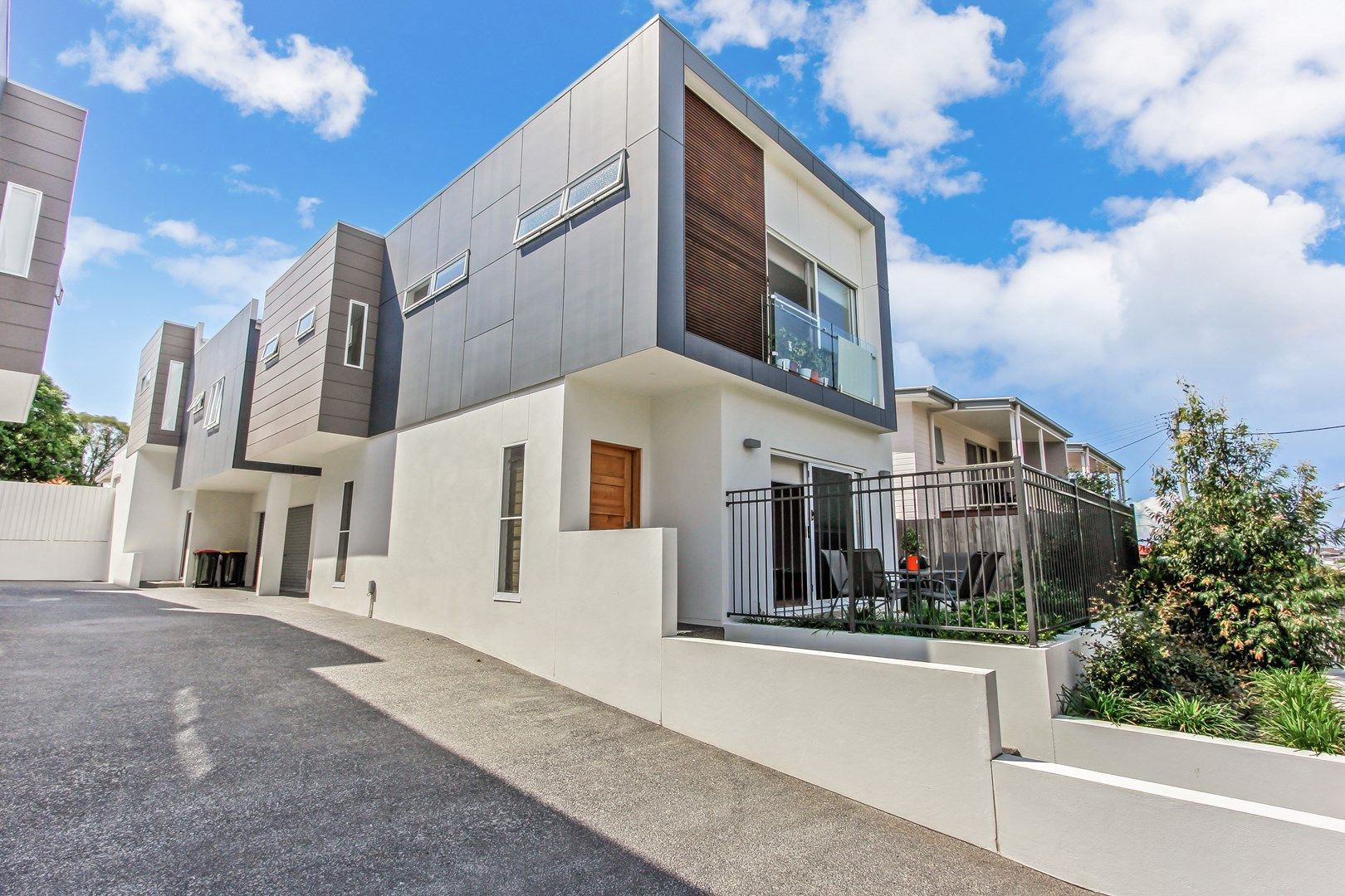 1/18 Booligal Street, Carina QLD 4152, Image 0