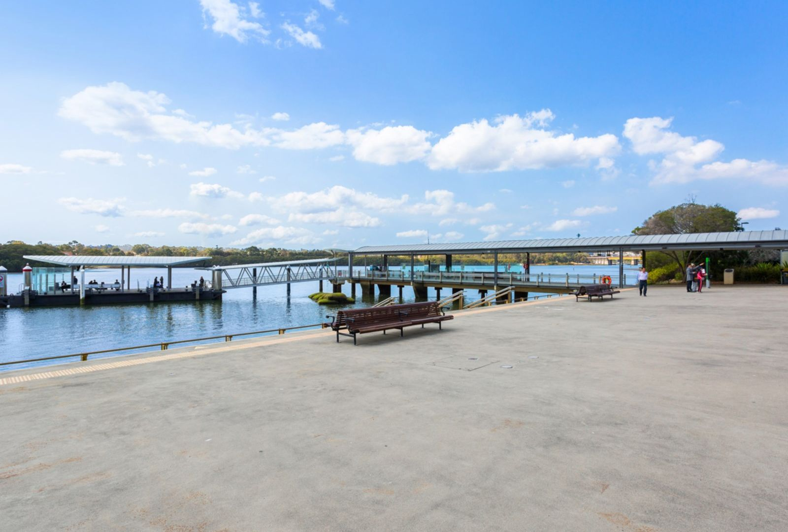 A908/1 Burroway Road, Wentworth Point NSW 2127, Image 1