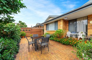 Picture of 4/3 Edward Street, Woy Woy NSW 2256