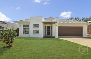 Picture of 5 Shearers Close, Ferny Hills QLD 4055