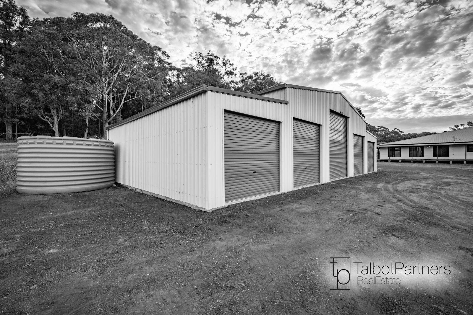 110 McPherson Road, Mardi NSW 2259, Image 1
