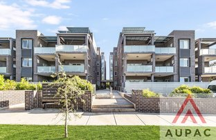 Picture of 32/564-570 Liverpool Road, Strathfield South NSW 2136