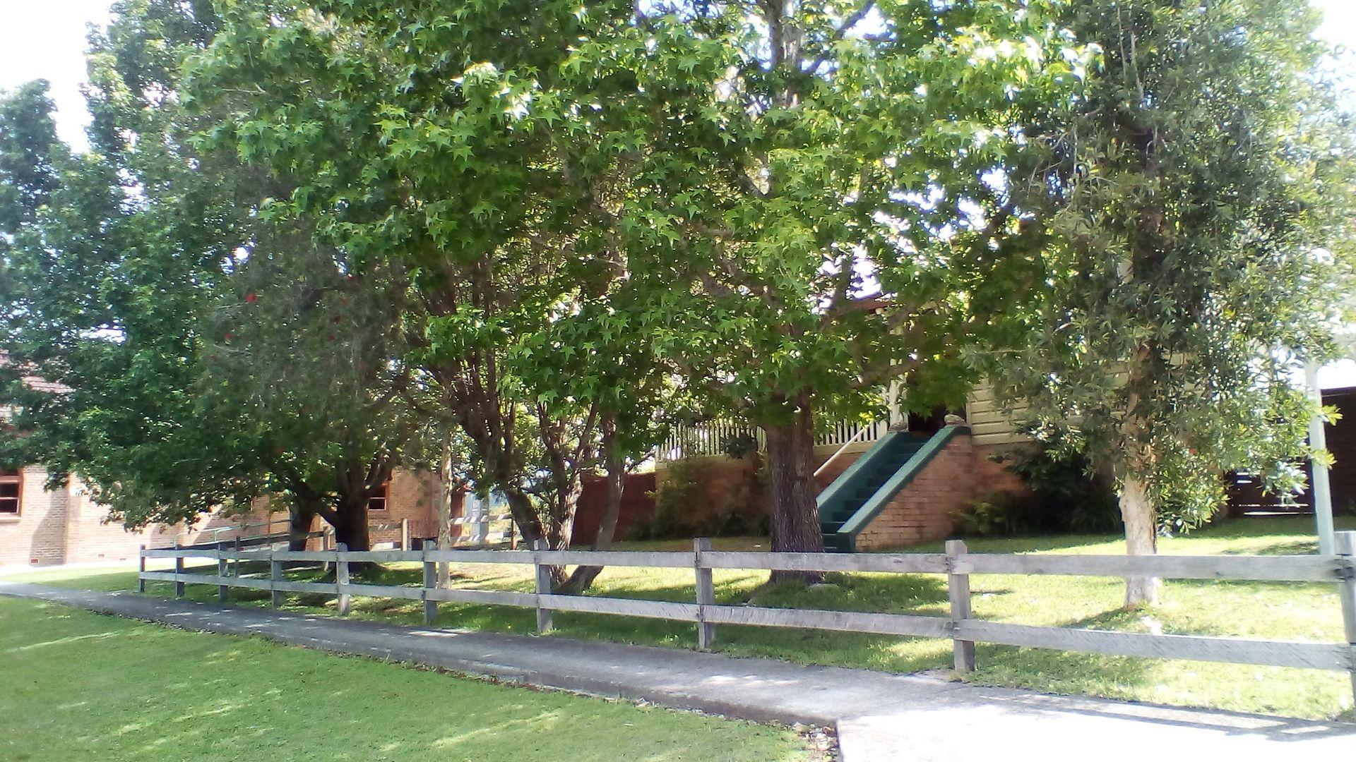 2A Steinmetz Lane, Kendall NSW 2439, Image 2