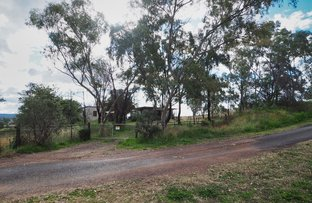 Picture of 7 Halls Creek Avenue, Bingara NSW 2404