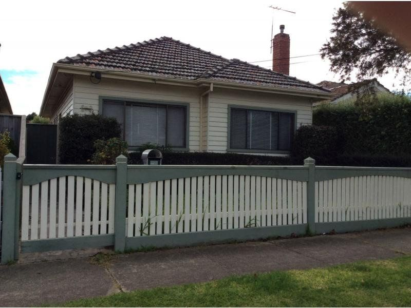 84 Ford Street, Newport VIC 3015, Image 0