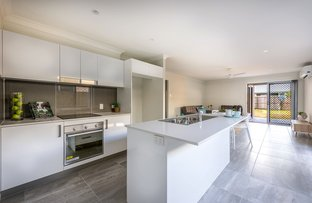 Picture of 1051 Wishart Cr, Caloundra West QLD 4551