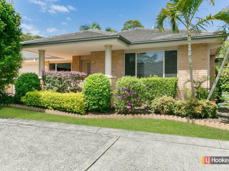 12a Wood Glen Village, 105 Karalta Road, Erina NSW 2250, Image 0
