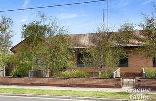 Picture of 2/428 Latrobe Terrace, Newtown VIC 3220