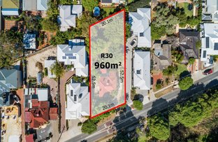 Picture of 23 Queen Street, Maylands WA 6051