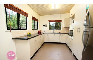 26 Oldenburg Place, Kelso QLD 4815