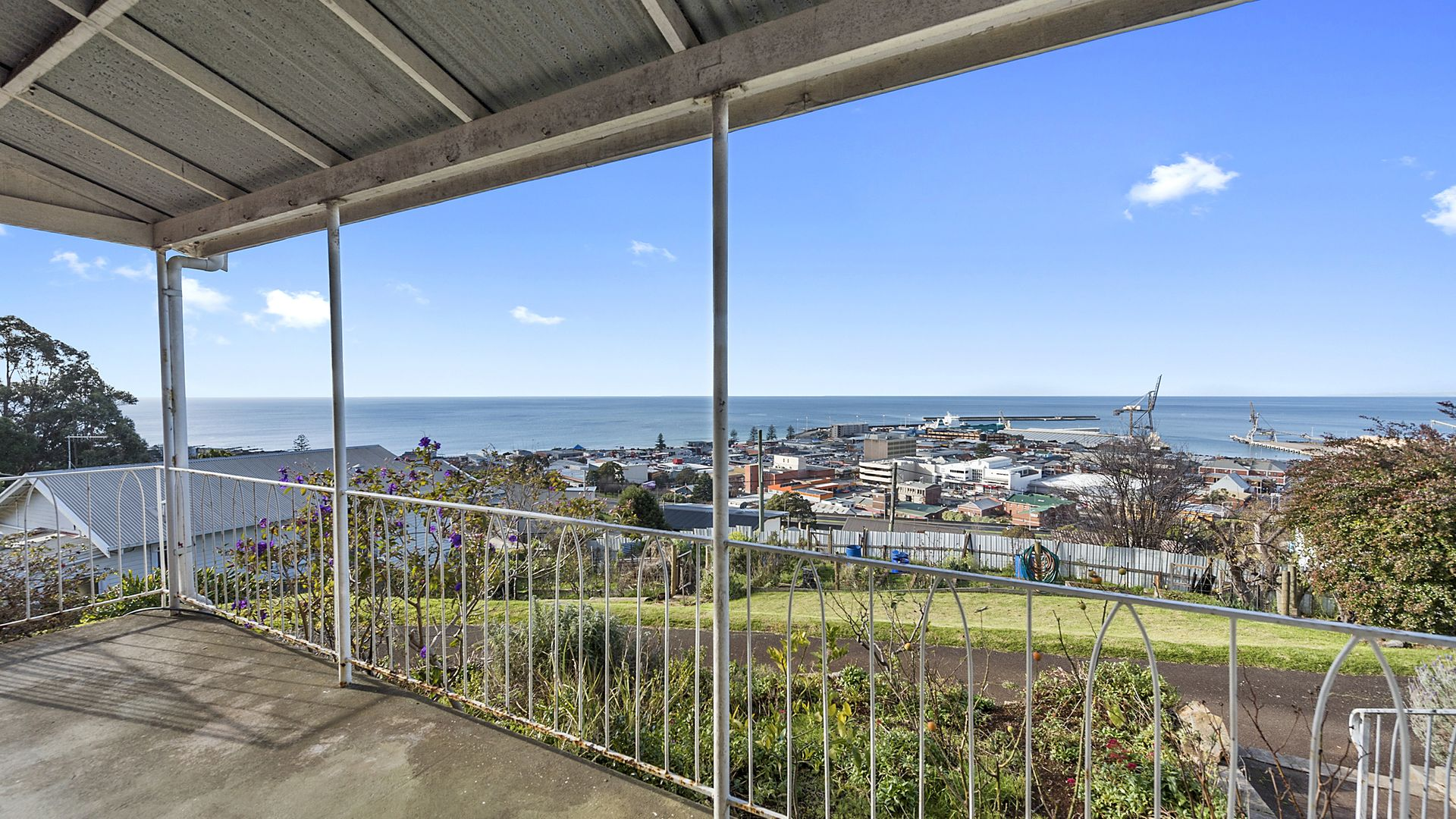 24 View Road, Burnie TAS 7320, Image 1
