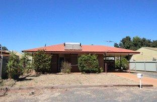 39 Egret Crescent, South Hedland WA 6722