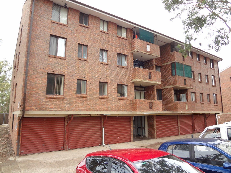 9/342 Woodstock Avenue, Mount Druitt NSW 2770, Image 0