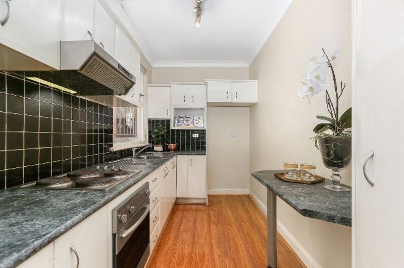 6/32 Morwick Street, Strathfield NSW 2135, Image 1