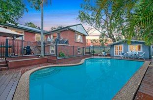 Picture of 673 Pennant Hills Road, Beecroft NSW 2119